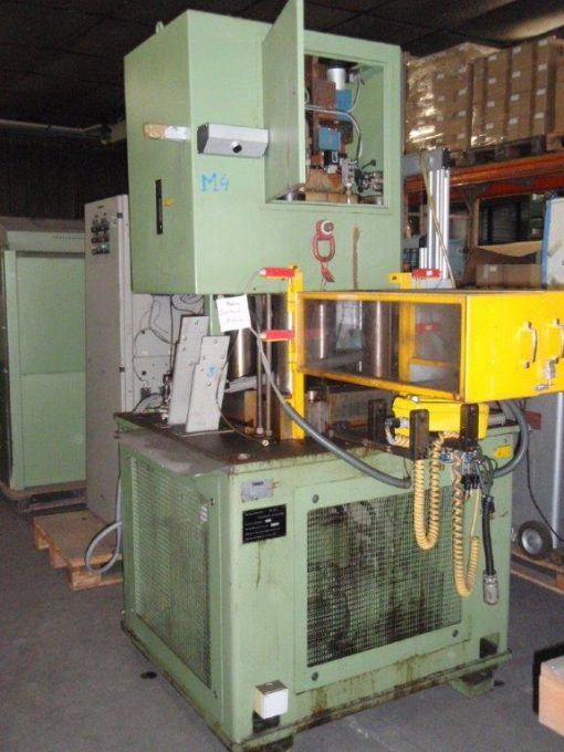 Press Bihler HP1