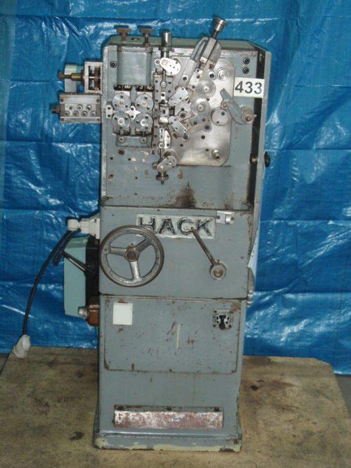 Hack SM15
