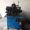 ACMI coiling machine